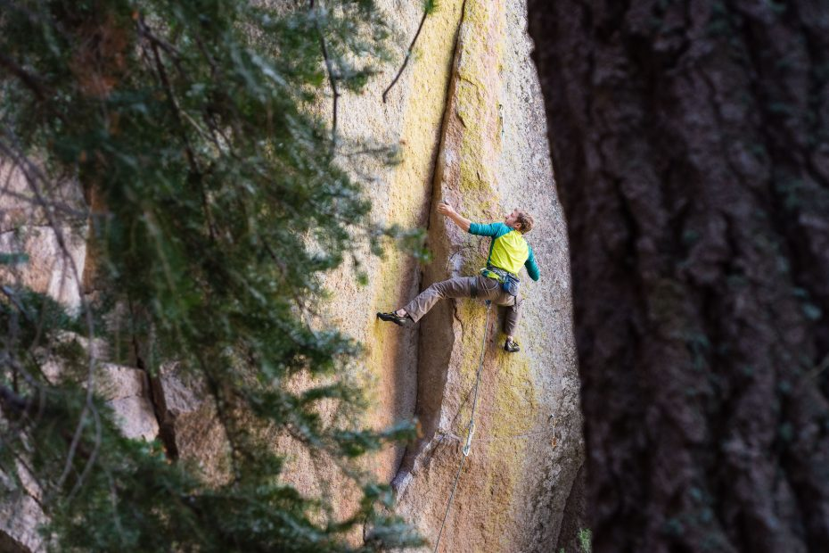 climbing-image